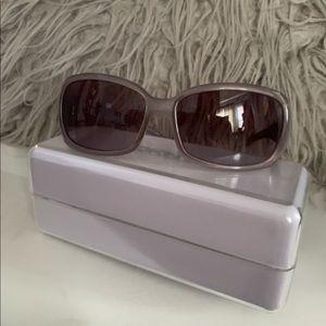 Authentic Fendi sunglasses